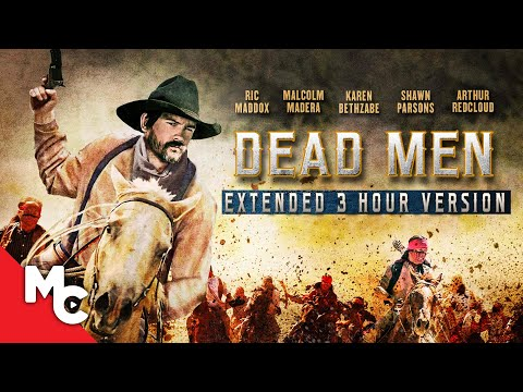 dead-men-|-2018-action-western-|-full-movie