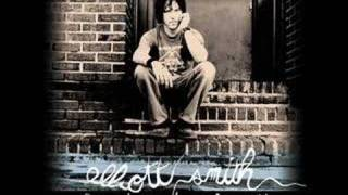 Watch Elliott Smith A Fond Farewell video