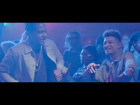 Jonna Fraser  Party ft. Ronnie Flex Totally Summer Anthem prod. Project Money