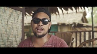Jahboy Ft Conkarah & Sammielz   Good Vibes (official Video   Solomon Islands)