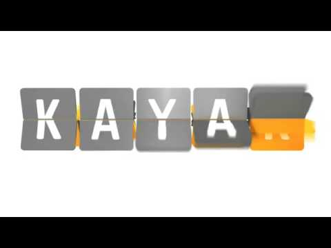 Kayak.com Flippy Exploration