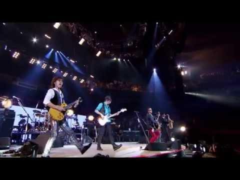 """長渕剛「TSUYOSHI NAGABUCHI """"ARENA TOUR 2014 ALL TIME BEST"""" Live! one love, one heart」"""