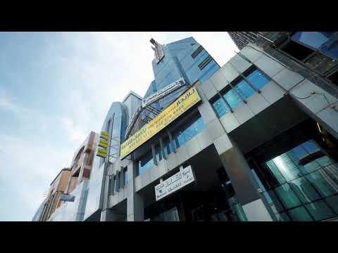 Offices for rent in Riyadh, Kingdom of Saudi Arabia