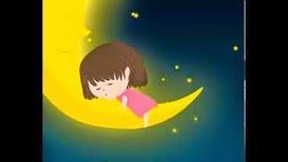 赤ちゃん 寝る 音楽 - 赤ちゃんがぐっすり眠れる音楽 - 子供 睡眠 音楽 ...