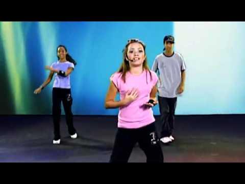 Demi Lovato - Moves Me (Music Video)
