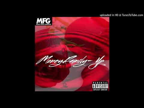 MoneyFamily Yp - Hatered
