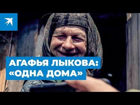 хорошая статья! смотреть русские порно фильмы hd прощения, это совсем