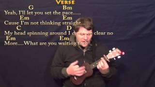 love-me-like-you-do---ukulele-cover-lesson-with