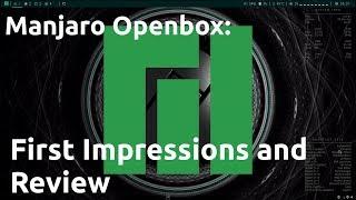 Openbox Software