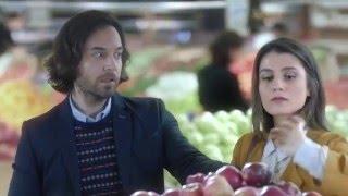 CarrefourSA Sevgililer Günü