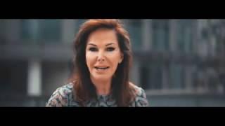 Marie Vell - Hey, kleiner Prinz (Offizielles Video)