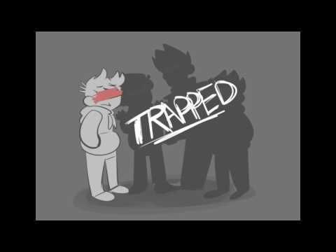 Eddsworld - Good For You Animatic (Dear Evan Hansen)
