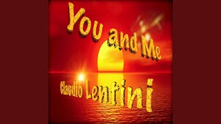 You and Me (extended)
