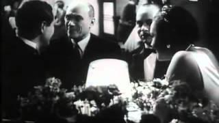 Чёрная жемчужина / Czarna perla (1934)