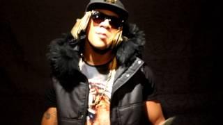 Ricky G - YogaFlame  || #LGTv Video @LGrickyG