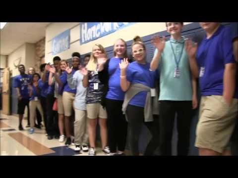 Emge Junior High School Spirit 640 width