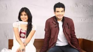 Kitani Mohabbat Hai Season 2 Title Track ~