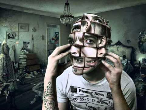 Tribe Acid Tekno Kore Pum Dj Dubblo Youtube