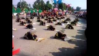 Video Timpupo Festival, Street Dance, Kidapawan City ( part 4 ) download MP3, 3GP, MP4, WEBM, AVI, FLV Desember 2017