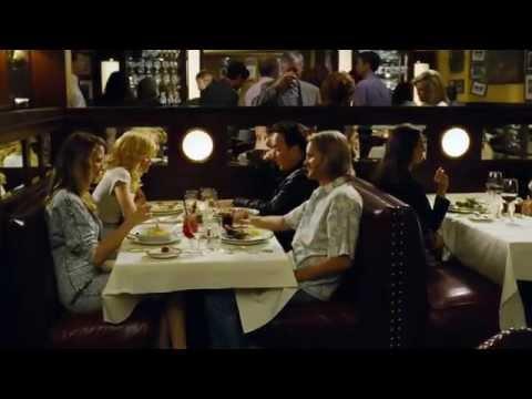 Love & Mercy - Trailer final español HD
