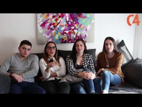 Vorstellungsvideo