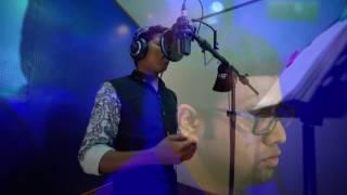 En Bharamellam..   Renjith Christy   Latest Malayalam Christian Song   Official Youtube.