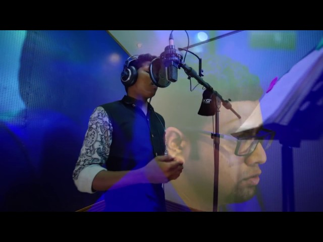 En Baharamellam  | Renjith Christy | Latest devotional Song | Official Youtube.