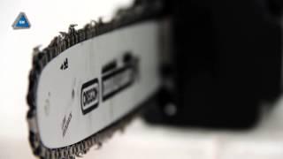 Электрическая цепная пила SADKO  ECS-2440  наши отзывы(Электропила sadko ecs-2440 отзывы на 100 баллов Электропила Sadko ECS-2440 обладает двигателем прямого расположения,..., 2014-06-23T05:20:51.000Z)