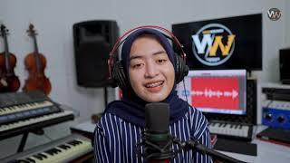 Woro Widowati - Sambate Ati (Cover)