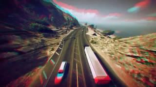 Gambar cover Tralla 2 Babbu Maan    Music Video GTA 5 version   