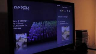 Boxee Box Review, Walkthrough & Hardware - CPC Studios - Boxee Review -  Boxee Box Setup