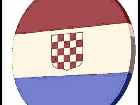 Multicultural Radio TORONTO - 13.02.2012