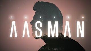 New Song | AASMAN | AARISH BAND