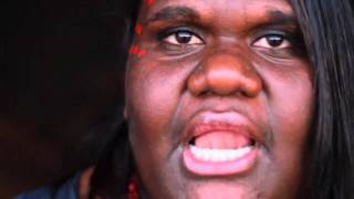 Muckaty - KYLIE SAMBO