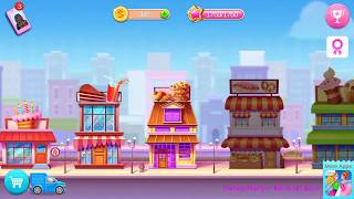 SERVE CAKES COOKING GAMES#My Bakery Empire AND BAKING GAMES#15