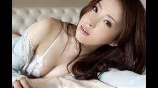 お姉系グラビアアイドル   瀬戸早妃   染谷有香 瀬戸早妃 検索動画 1