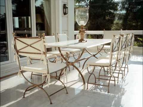 Exceptional Wrought Iron Garden Furniture UK Wrought Iron Patio Furniture UK