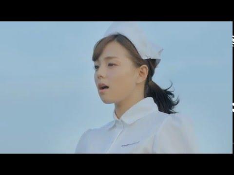 篠崎愛 AGAスキンクリニック CM スチル画像。CM動画を再生できます。