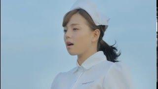 【歌うま】 TVCM 篠崎愛 アカペラ「応援歌」 AGAスキンクリニック / ラストチャンス by something Else (give me a chance)