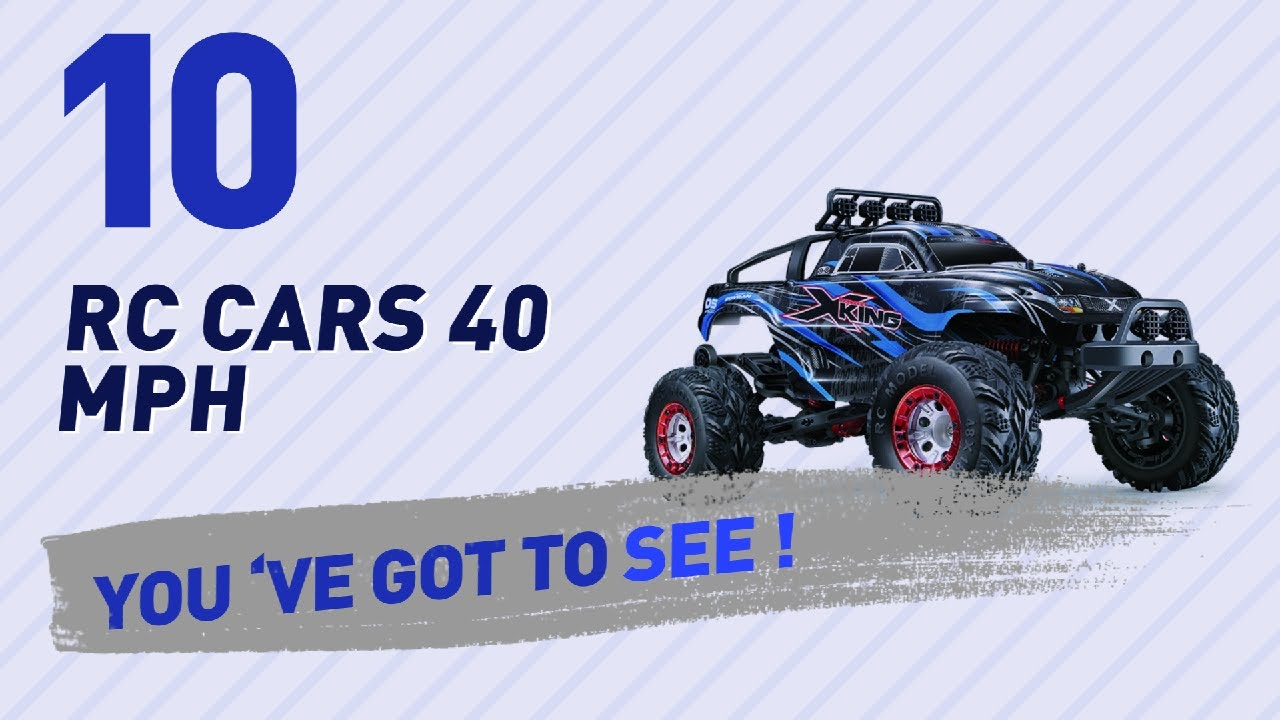Rc Cars 40 Mph Collection // Trending Searches 2017 - YouTube Rc Cars Mph on car md, car borders, car ca, car mpg, car speed, car temperature, car cd, car accidents from speeding,