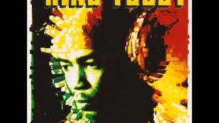 KING TUBBY - King Tubby Prince Jammy & Scientist
