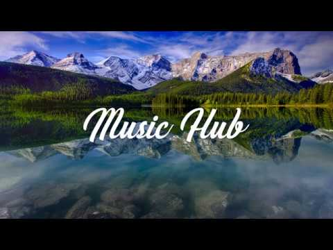 Ocean's Roar (Ahlstrom Remix) - Tommy Ljungberg [2010s Pop] [Mood - Dark]
