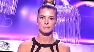 #SS9 : Émilie fait une gaffe en direct sur TF1