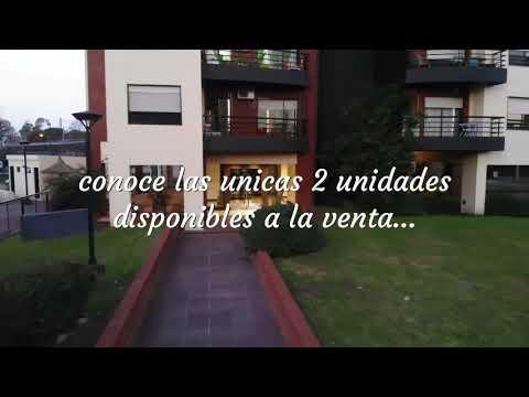 Terrazas De Quilmes Inmobiliaria Martin Enriquez