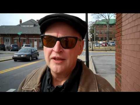 Cartersville UNCUT Episode #4 (Part 3)