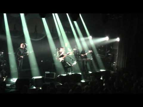 Bombay Bicycle Club - full show - Melkweg Amsterdam 10-02-2014