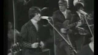 Easybeats   Friday on my Mind 1966 Hi Quality sound