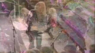 "NELSON 1991 ""After The Rain"" official music video (Geffen/UMG) thumbnail"