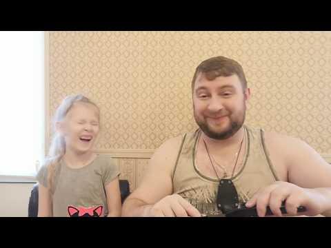 Ножи Геннадия Дедюхина