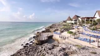 Découvrez l'Hôtel Kore Tulum Retreat & Spa Resort au Mexique | Voyage Privé France